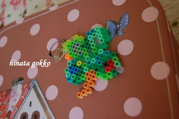 Matida_2008_093