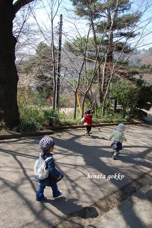 Matida_2008_13884