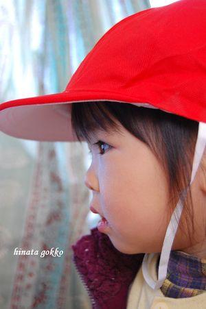 Matida_2008_13926