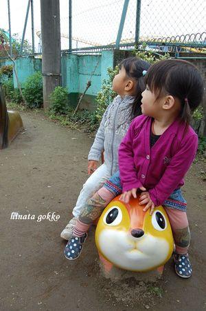 Matida_2008_14008